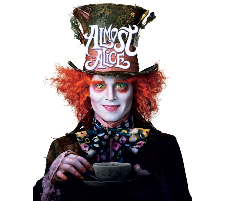 http://ecwcrew.files.wordpress.com/2010/04/almost-alice-alice-in-wonderland-soundtrack.jpg